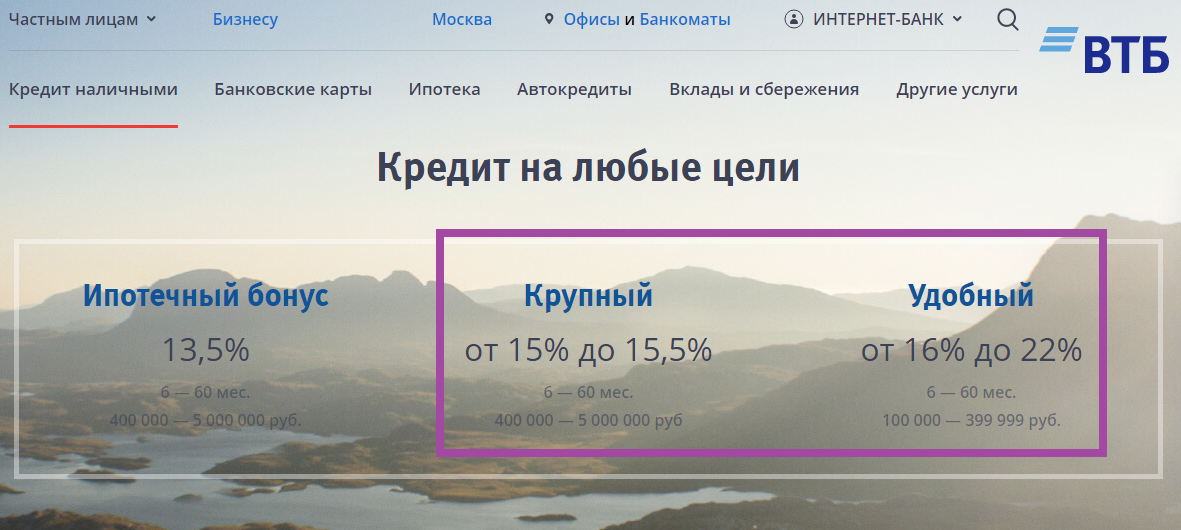 Займ на карту с плохой историей zaim s plohoi ki.ru